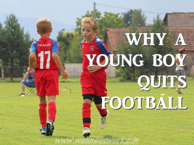 young-boy-motivational-short-story-football-never-quit-goals-thumbnail-images