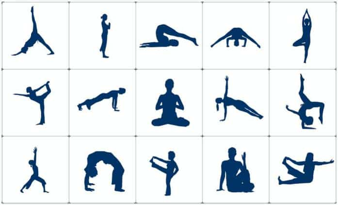 Best-time-to-do-yoga-morning-or-evening-and-why-Yoga-poses-asanas