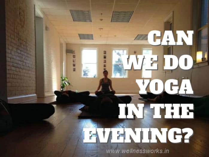 can-we-do-yoga-in-the-evening-indoors-girl-time-of-the-day-to-practice-yoga-poses