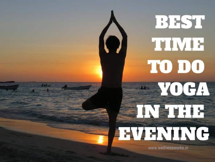 yoga-in-the-evening-beach-sunset-what-is-the-best-time-to-do-yoga-in-the-evening