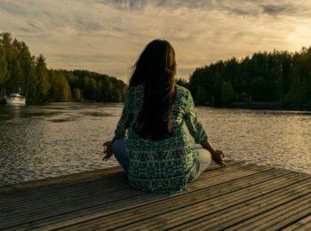 how-and-why-to-do-bhastrika-pranayama-bellows-breath