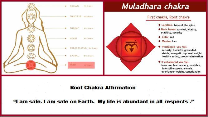 root-chakra-muladhara-chakra-wellness-works